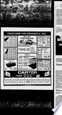 25. okt 1983