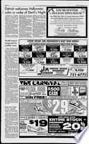 2. nov 1990