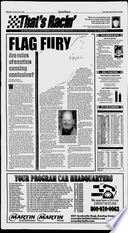 2. mai 2004