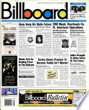 7. jun 1997