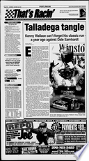 21. okt 2001