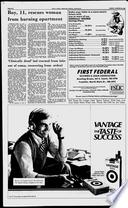 25. jan 1984