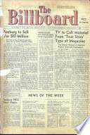 17. nov 1956