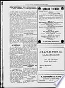 6. okt 1917