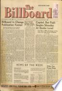 14. nov 1960