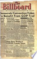 19. jul 1952