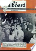 15. nov 1947