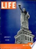 5. jun 1939