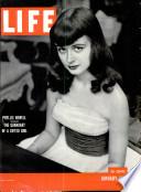 28. jan 1952