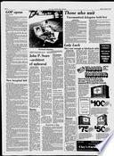 17. aug 1976