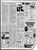 30. nov 1976