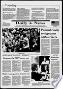 2. sep 1980
