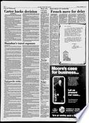 15. sep 1976