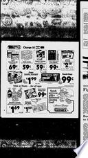 26. okt 1983
