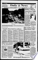 27. jul 1986