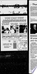 26. jan 1984
