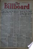 3. nov 1956