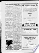 8. mai 1918
