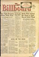 16. feb 1957