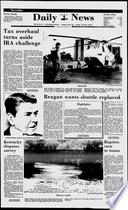 12. jun 1986