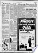 13. apr 1975