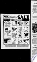 17. sep 1980