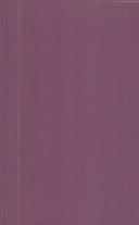 Side 200