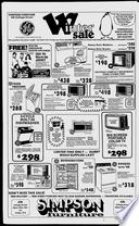 27. jan 1984
