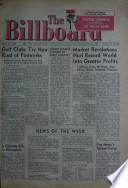 23. jun 1956