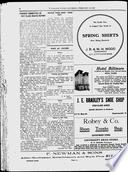 14. feb 1917