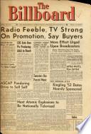 19. apr 1952