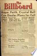 21. jul 1951