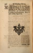 Side 332