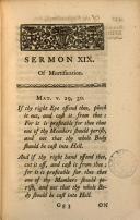 Side 453