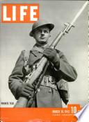 16. mar 1942