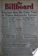 17. okt 1953