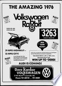 20. aug 1976
