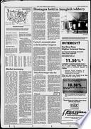 9. sep 1980