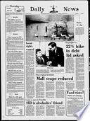 23. jan 1975