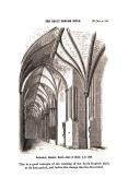 Side 158