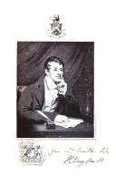 Side 1270