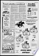 29. mai 1979