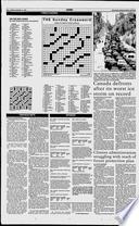 12. jan 1998