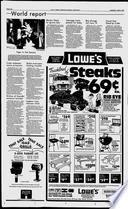 6. jun 1986