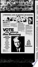 28. okt 1983