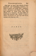 Side 61