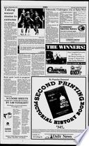 23. jun 1999