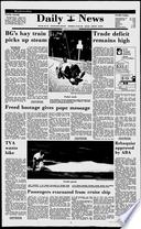 30. jul 1986