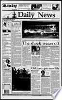 10. mai 1998