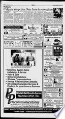11. mai 2004